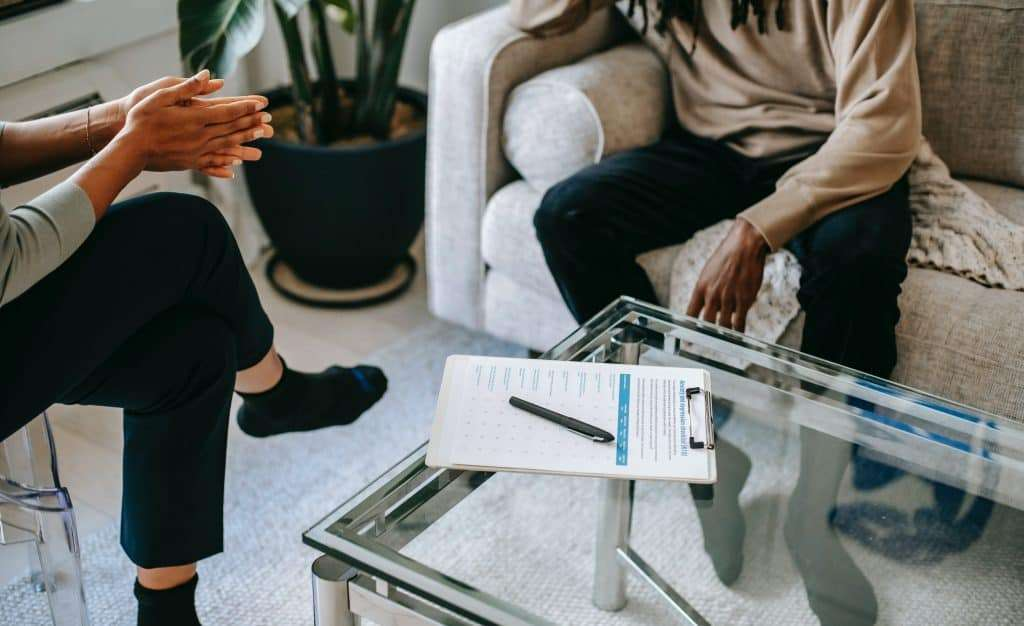 Your Peak States Therapy session will be tailored to your issue and your needs in the moment. Learn how this is done and what to expect.